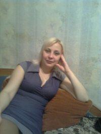 Вера Грехова, 11 августа , Екатеринбург, id67395899