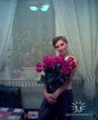 Светлана Фурман, 20 октября , Москва, id68396031