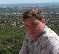 Sergey-prilepskiy