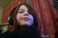 Надежда Филиппова, 30 октября 1995, Самара, id70795556
