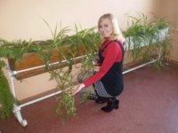 Катя Сечкина, 24 декабря 1990, Нижний Новгород, id89323146