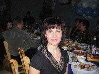 Альбина Пермякова, 5 января , Белово, id93801114