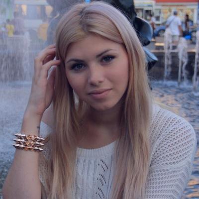 София Полякова, 5 марта , Одесса, id122765170
