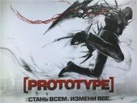 Артём Грабин, 13 июля , Екатеринбург, id101399453