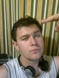 Александр Шведов