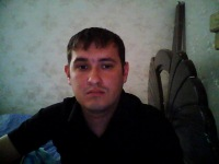 Sasha Malishev, 7 марта 1987, Казань, id148759246