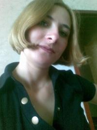 Светлана Ишменева, 13 сентября 1983, Магнитогорск, id152567352
