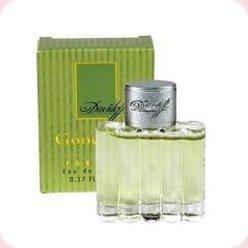 Perfume For Men Davidoff Davidoff Good Life Pour Homme вконтакте