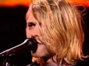 Nirvana radio friendly unit shifter live and lound