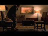 Breaking Bad 4 сезон, неудачные дубли