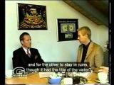Bodo Schaefer Интервью Тренинг Бодо Шефера !