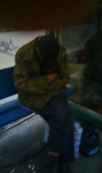 Славабич Тарасыч, 7 марта 1994, Мурманск, id49751169