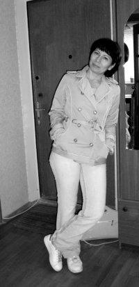 Светлана Грищенко, 10 марта , Москва, id53126512