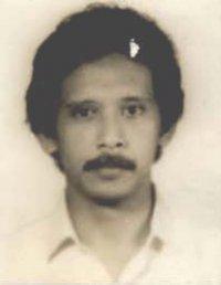 Bambang Setyo, 6 ноября 1984, Мариуполь, id56528823
