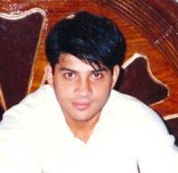 Drmutaz Khyyyt, 4 августа 1995, Богучаны, id57455302