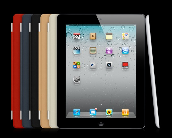 All the results for apple ipad models the impending ipad inipad. pitbull...