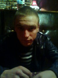 Сергей Бодягин, 3 апреля 1992, Симферополь, id85759056