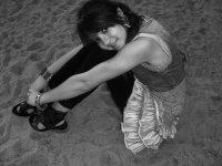 Adriana Moldovan, 23 января , Нижний Новгород, id95004555