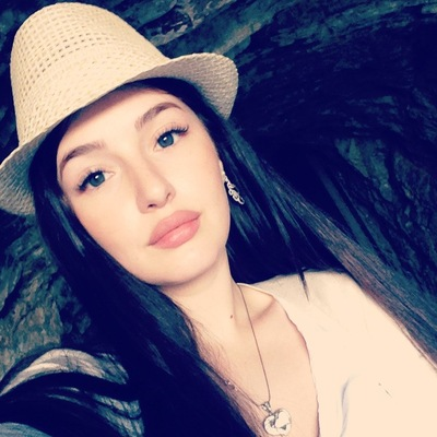 Анна Иванова, 25 июня , Мариуполь, id175890215