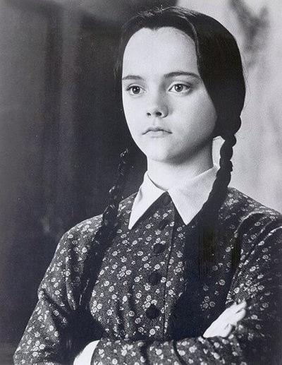 Маша Шварц, 6 декабря , Павловск, id214110336
