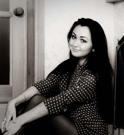 Лера Скромная, 9 января 1991, Киев, id224846403