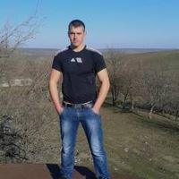 Касап Михаил, 25 ноября , Одесса, id210495482