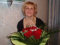 Валентина Гордеева, 11 июля 1987, Сыктывкар, id110119870