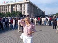 Елена Куляк, Уварово, id120054717