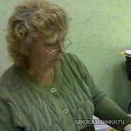 Лидия Литвинова(костина), 30 ноября , Волгоград, id123825630