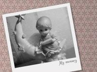 You Angel, 2 декабря 1999, Брянск, id125430639