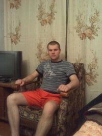 Сергей Комаров, 3 марта , Гродно, id127019032