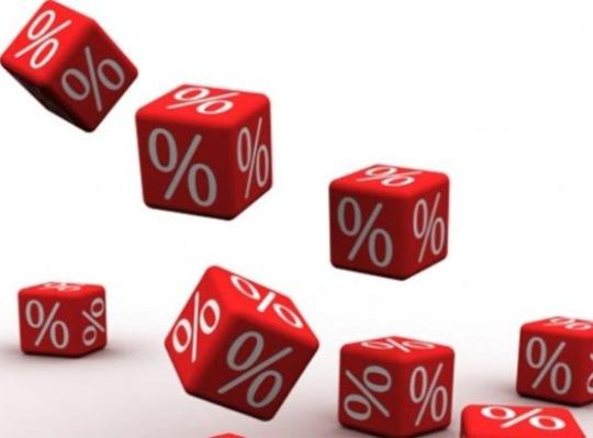 Удастся ли Нацбанку навести порядок на рынке кредитования?