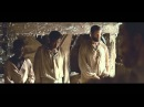 Двенадцать лет рабства / 12 Years a Slave (2013) Дублированный трейлер