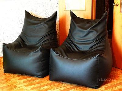 пошив шапок из меха своими руками. pooff - Пуф, пуфик, strong кресло...