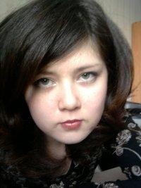 Диана Гайнанова, 22 июля , Хабаровск, id54469214