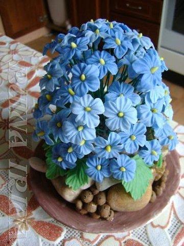 http://cs9386.vkontakte.ru/u688649/93538449/x_b82a1f10.jpg
