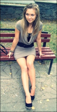 Аня Сухина, id82197118