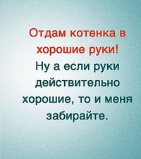Наталья Гненная, 14 октября , Красноярск, id51342359