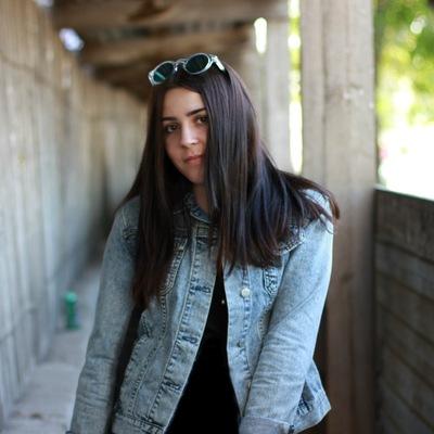Дарина Акула, 23 июня , Самара, id41543897