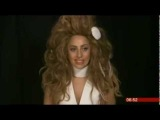 Lady Gaga - Interview on BBC Breakfast (Sept.2) [Full]