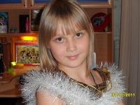 Александра Малятина, 17 января , Лаишево, id148233305