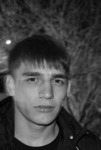 Константин Фроловский, 31 декабря 1992, Красноярск, id150122863