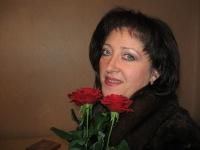 Татьяна Бидун, 8 декабря 1967, Малин, id153260516