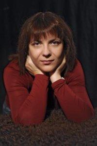 Анна Тимофеева, 1 августа , Смоленск, id4634131