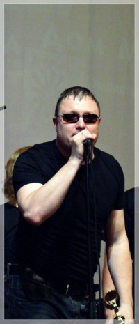 Александр Зайцев, 28 ноября 1979, Москва, id47721305