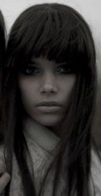 Liya Konova