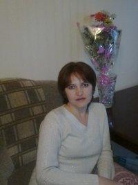 Ирина Бикецкая, Кара-Суу