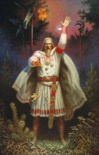 Иван Соколов, 6 ноября 1984, Мариуполь, id56528825
