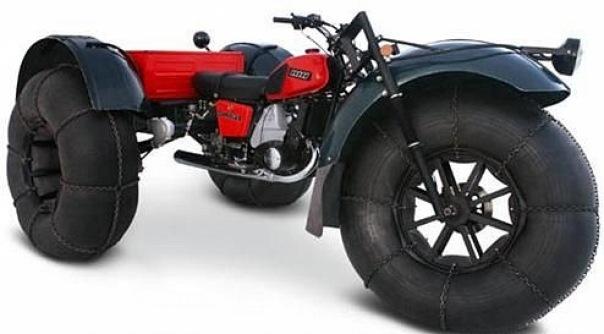 белье более куда деть быушную резину с мотоциклов начале 70-х