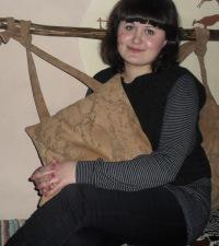 Катя Пьянкова